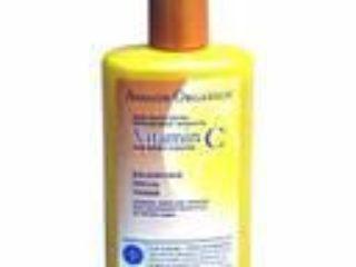 アイハーブおすすめの美白化粧水 アバロンビタミンCフェイシャルトナー