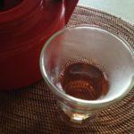 炭水化物で太りやすい人には、サラシア茶(コタラヒム)で抗糖化がおすすめ