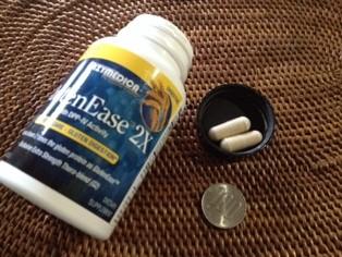 【消化酵素】小麦アレルギー・胃もたれ・太りやすい体質緩和 Enzymedica GlutenEase 2X