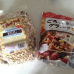 【ミューズリー】Bob's Red Mill Old Country Style Muesli ビタミンEで抗酸化!