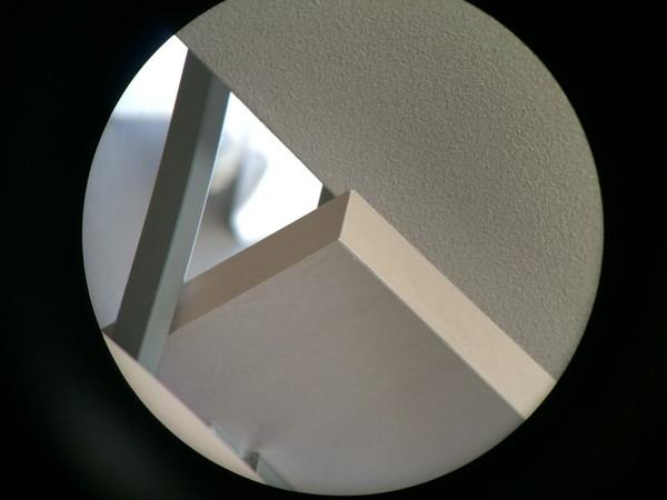 ドームコンサートおすすめ双眼鏡 倍率と対物レンズ有効径の選び方とレビューの参考写真