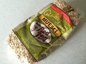 【シリアル:グルテンフリー】 小麦アレルギー対策おすすめシリアルまとめ
