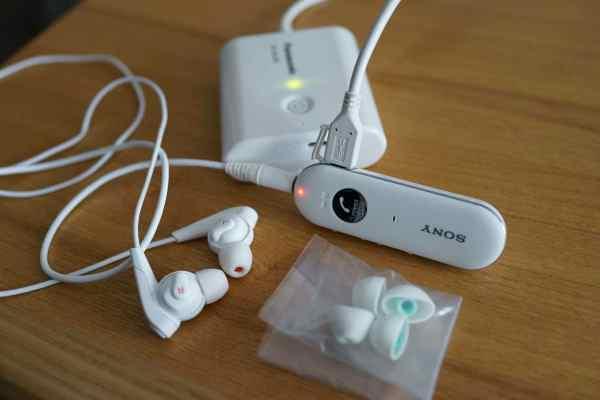 sony-mdr-ex31bn iPhoneおすすめbluetoothイヤホン