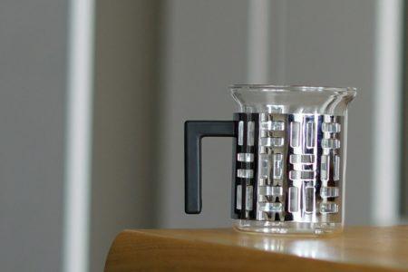 SONYサイバーショットDSC-RX1Rは4倍ズームまでは美しい写真が撮れると判明