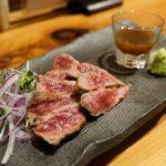 やんややんや 基山 日本料理・炭火焼居酒屋