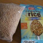 ニキビの原因を除く Enjoy Life Foodsのシリアルはグルテンフリー!