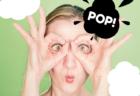 目の下にできる白いぶつぶつ『稗粒腫』の原因と治す方法