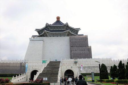 台湾で英語や日本語はどの程度通じる?