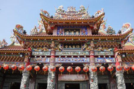 台湾ツアーに組み込むべきおすすめ観光スポットとそうでもないやつ特集!w