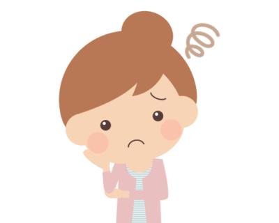 ボトックス注射の副作用と効果の間で悩んでます