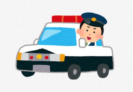 『ながら運転』が厳罰化だけどイヤホンでの通話は大丈夫なの?