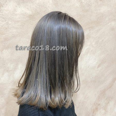 美容室のヘアスタイル参考写真が全く参考にならない事に気づきました